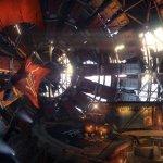 Скриншот Destiny: The Taken King – Изображение 14