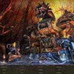 Скриншот Twisted Lands: Origin – Изображение 2