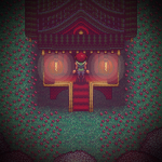 Скриншот Stray Cat Crossing – Изображение 5