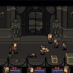 Скриншот Devil's Dare – Изображение 3
