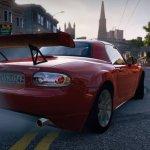 Скриншот World of Speed – Изображение 114