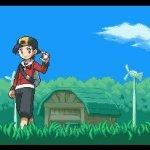 Скриншот Pokemon HeartGold Version – Изображение 10