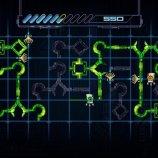 Скриншот Virus Named Tom, A – Изображение 3