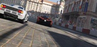Forza Motorsport 5. Видео #4