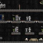 Скриншот Final Mission – Изображение 1