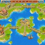 Скриншот Island Realms