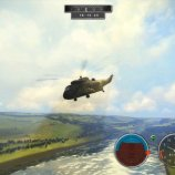 Скриншот Helicopter Simulator: Search and Rescue – Изображение 1