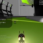 Скриншот CoreBreach – Изображение 5