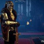 Скриншот Dragon Age: Inquisition – Изображение 107