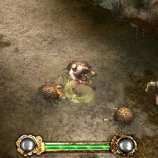 Скриншот Beowulf: The Game – Изображение 5