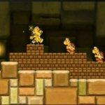 Скриншот New Super Mario Bros. 2 – Изображение 2