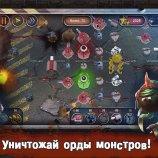 Скриншот Endless TD