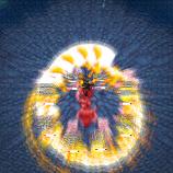 Скриншот CrossCode – Изображение 8