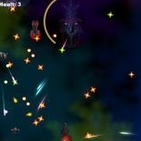 Скриншот Hoaxxa