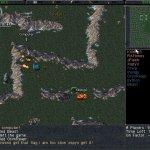 Скриншот Command & Conquer: Sole Survivor Online – Изображение 3