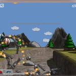 Скриншот ChaosTower – Изображение 8