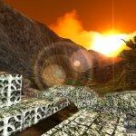 Скриншот Glider: Collect 'n Kill – Изображение 50