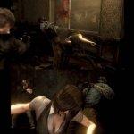 Скриншот Resident Evil 6 – Изображение 35