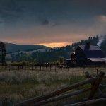 Скриншот Far Cry 5 – Изображение 2