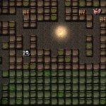 Скриншот No Heroes Allowed: No Puzzles Either! – Изображение 40