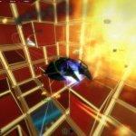 Скриншот NeonXSZ – Изображение 20