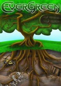 Обложка Evergreen