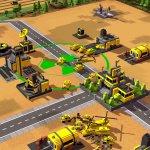 Скриншот 8-Bit Armies – Изображение 19