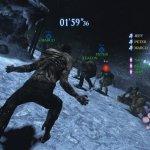 Скриншот Resident Evil 6 – Изображение 73