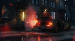 Ubisoft показала работу освещения на новых снимках The Division - Изображение 1