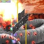 Скриншот XenoBlast – Изображение 9