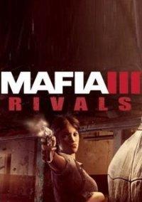 Обложка Mafia 3: Rivals