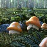 Скриншот MapleStory 2 – Изображение 5