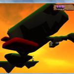 Скриншот Mulver – Изображение 2