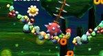 Рецензия на Yoshi's New Island - Изображение 4