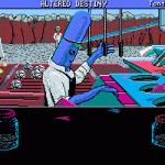 Скриншот Altered Destiny – Изображение 6