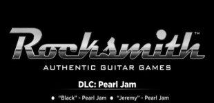 Rocksmith. Видео #10