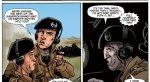 Авторы «Проповедника» взялись за комикс по World of Tanks - Изображение 2
