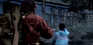 Resident Evil Revelations 2. Видео #12