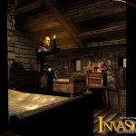 Скриншот Invasion: Recovering Lands – Изображение 3