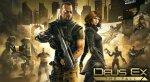 Мобильная игра дня. Сегодня вышла Deus Ex: The Fall - Изображение 1
