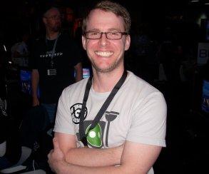 Ведущий сценарист Destiny вернулся в Microsoft