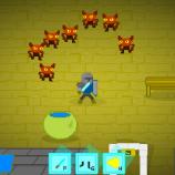 Скриншот Abandoned Knight – Изображение 3