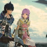 Скриншот Star Ocean: Integrity and Faithlessness