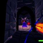 Скриншот Arkshot – Изображение 5