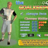 Скриншот The Goalkeeper – Изображение 1