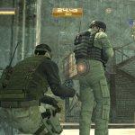 Скриншот Metal Gear – Изображение 92