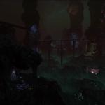 Скриншот Astray – Изображение 12