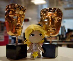 Британская академия искусств назвала лучшие игры 2015 года
