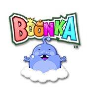 Обложка Boonka