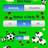 Скриншот Kids Match